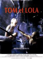 Tom y Lola