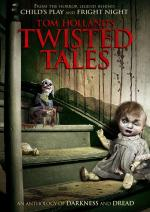 Twisted Tales (Serie de TV)