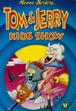 Tom & Jerry Kids Show (Serie de TV)