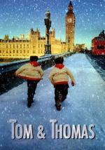 Tom y Thomas