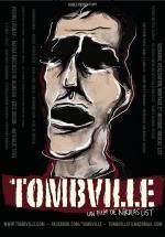 Tombville