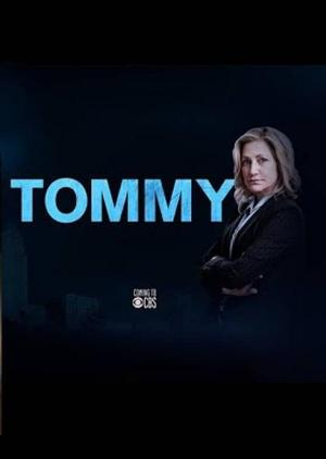 Tommy (TV Series)