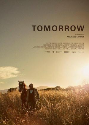 Tomorrow (C)