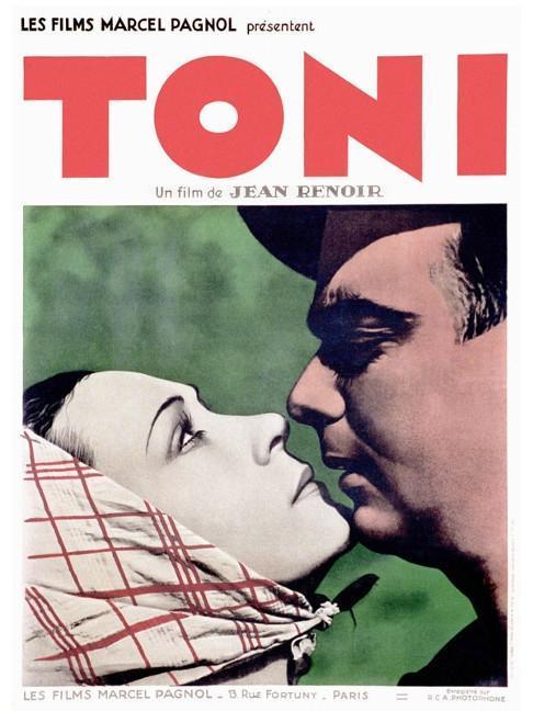 El gran post del cine clásico....que no caiga en el olvido - Página 2 Toni-923265017-large
