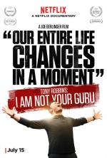 Tony Robbins: I Am Not Your Guru