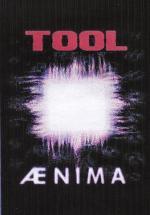 Tool: Ænema (Vídeo musical)