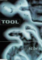 Tool: Sober (Vídeo musical)