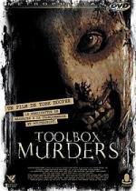 La masacre de Toolbox