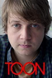 Toon (Serie de TV)