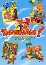 Toonimals (Serie de TV)