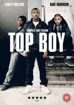 Top Boy (TV Series)
