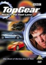 Top Gear (Serie de TV)