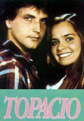 Topacio (Serie de TV)