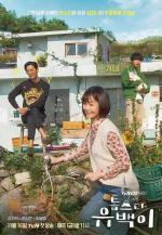 Top Star Yoo Baek (Serie de TV)