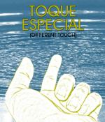 Toque especial (C)
