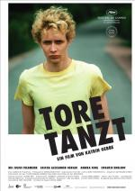 Tore tanzt (Nothing Bad Can Happen)