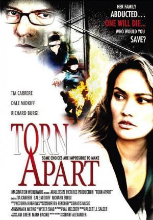 Torn Apart (TV)