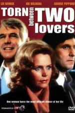Torn Between Two Lovers (TV)
