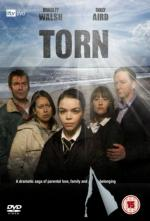 Torn (TV)
