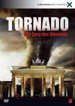 Tornado: Der Zorn des Himmels (TV)