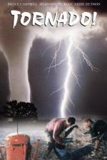 Tornado (TV)