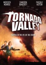 El valle de los tornados (TV)