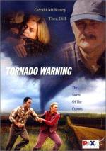 Tornado Warning (TV)