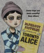 Toronto Alice (C)