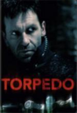 Torpedo (Miniserie de TV)