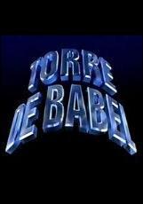 Torre de Babel (Serie de TV)