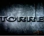Torre (C)