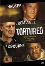 Torturado