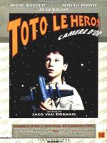 Toto, el héroe