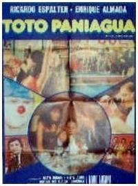 Toto Paniagua, el rey de la chatarra
