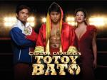 Totoy Bato (Serie de TV)