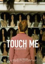Touch Me (C)