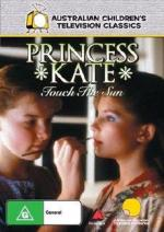 Touch the Sun: Princess Kate (TV)