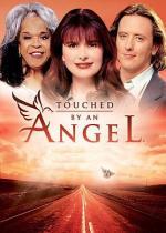 Tocados por un ángel (Serie de TV)