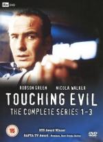 Touching Evil (TV Series)