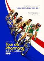Tour De Pharmacy (TV)