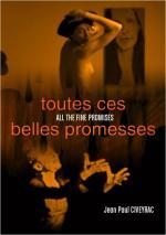 Todas las bellas promesas