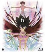 Towa no Quon 6: The Eternity of Eternity
