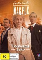 Miss Marple: Hacia cero (TV)