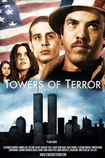 Towers of Terror