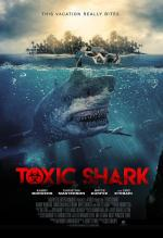 Toxic Shark (TV)