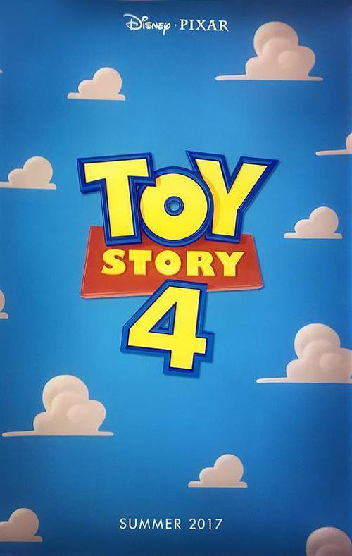 Ver pelicula Toy Story 4 Online