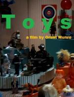 Toys (C)