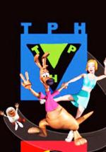 TPH Club (Serie de TV)