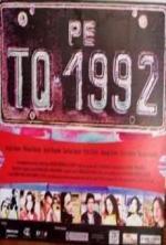 TQ-1992