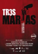 Tr3s Marías